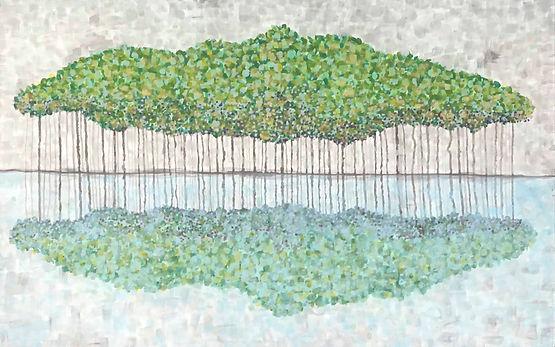 reflected trees.jpg