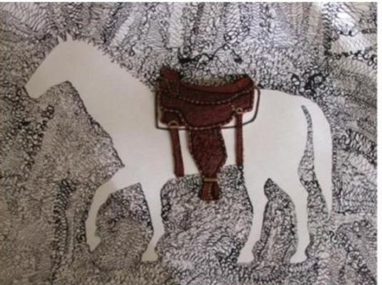 caballos y montura.jpg