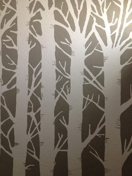 bosque blanco zoom.jpg