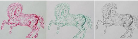tres caballos.jpg