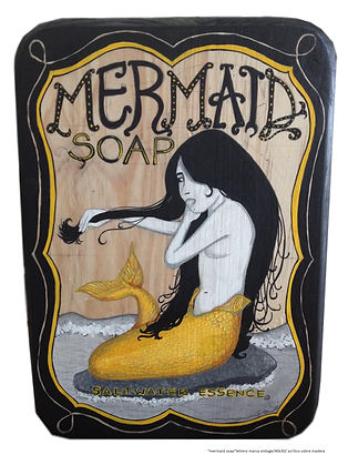mermaid soap letrero.jpg