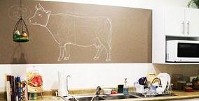 mural vaca punta_edited.jpg