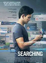 searching.jpeg