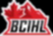 BCIHL Logo (1).png
