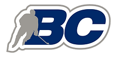 BC Hockey Logo (transparent background).