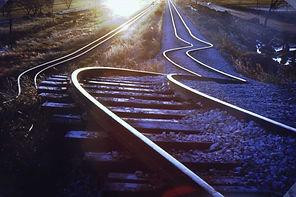 Rail-lines.jpg