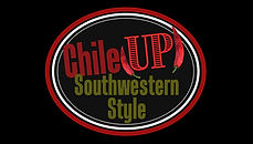 CHILE UP! Project Page Link