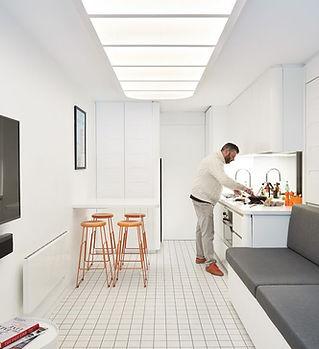 Bobhubski kitchen.jpg