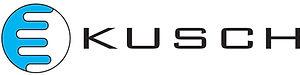 Kusch logo new.jpg