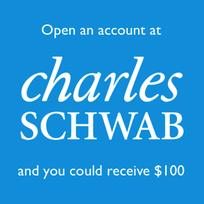 charles-schwab-stephen-moore-cashcourse_