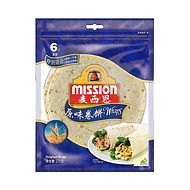plain tortillas stephen moore mexican br