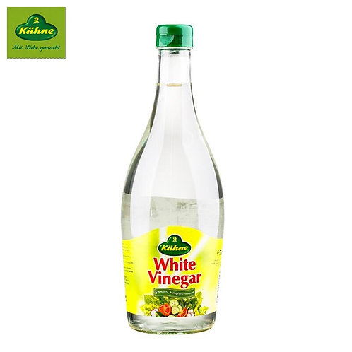 Kühne White Vinegar