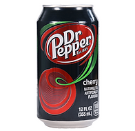 cherry dr pepper 6 pack stephens superma