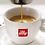 Thumbnail: illy coffee grounds 250g