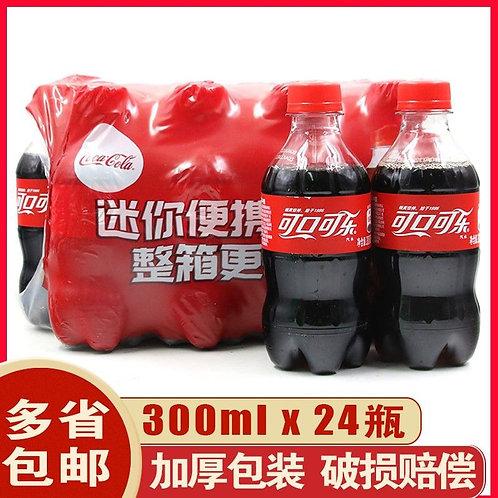 Coca-Cola 300ml