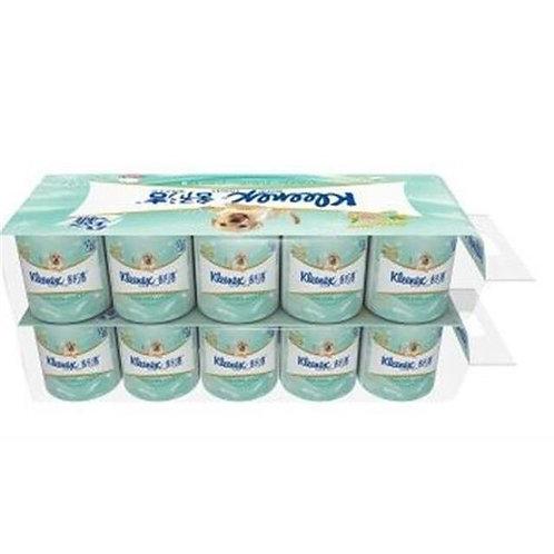 Kleenex Toilet Paper double pack