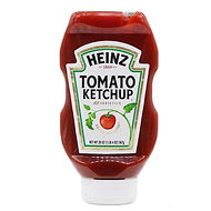 heinz ketchup condiments stephens superm