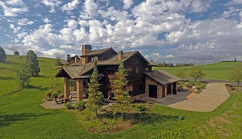 Black Rock Real Estate