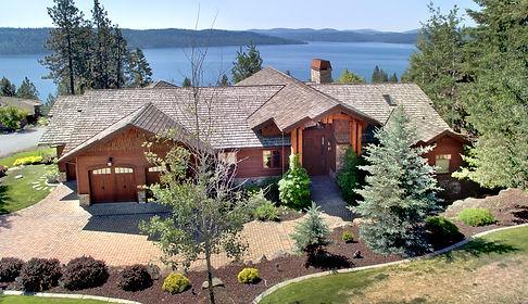 Black Rock Luxury Real Estate