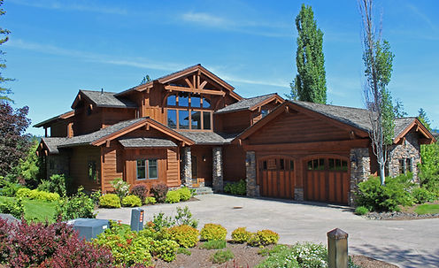 The Golf Club at Black Rock Updated Golf Cabin