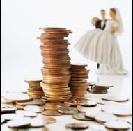 Les 3 points clés pour optimiser le budget de votre mariage