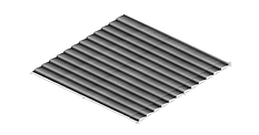 WP4-blazed-test-grating-structures-in-si