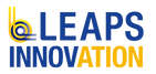 LEAPS-Innovate-logo-transparent.png