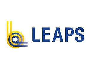 LEAPS-image.jpg