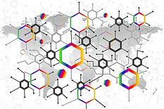 hexagon-3392236_1920.jpg
