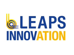 LEAPS-INNOV: launched!