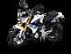Seguro para moto BMW G 310 GS