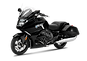 Seguro para moto BMW K 1600 Bagger