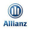 allianz logo square.jpg