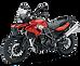 Seguro para moto BMW F 700 GS