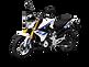 Seguro para moto BMW G 310 R