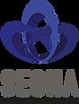 segna logo.png