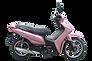 Seguro para moto Bull KRC50
