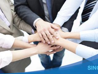 Empresa de consultoria fecha parceria com o Sincor-RJ