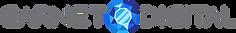 logo-digital.png