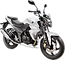 Seguro para moto Dafra Next 250