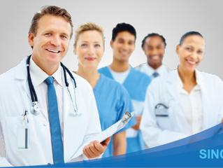Saúde passa a ser principal ramo de seguros