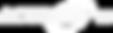 Aconseg-RJ logo_edited_edited.png