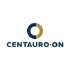 CentauroON Logo Square.png