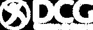DCG Logo White.png