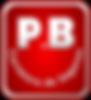 27610ef00f3f-Logo_Alterada.PNG