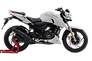 Seguro para moto Dafra Apache RTR 200
