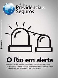 Captura_de_Tela_2018-10-16_às_09.44.04.p