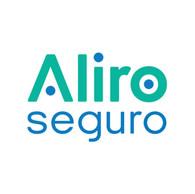Aliro