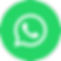 WhatsApp icon cta.png