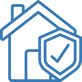 home-insurance (1).png